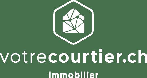 votrecourtier.ch